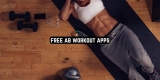 11 Free AB Workout Apps for Android & iOS