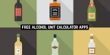 9 Free Alcohol Unit Calculator Apps for Android & iOS