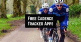 9 Free Cadence Tracker Apps for Android & iOS