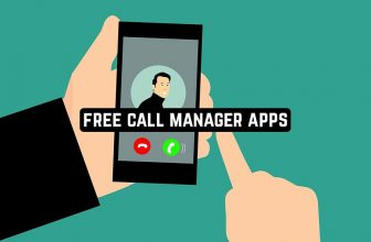 7 Free Call Manager Apps for Android