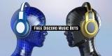 7 Free Discord Music Bots 2020
