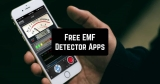 11 Free EMF Detector Apps for Android & iOS