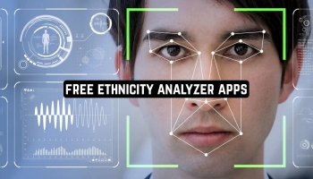 7 Free Ethnicity Analyzer Apps for Android & iOS