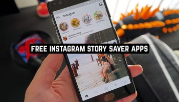 11 Free Instagram Story Saver Apps for Android & iOS