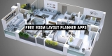 11 Free Room Layout Planner Apps for Android & iOS