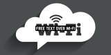 11 Free Text Over WiFi Apps for Android & iOS
