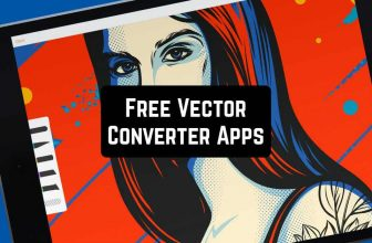 9 Free Vector Converter Apps for Android & iOS