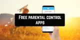 11 Free parental control apps for Android & iOS