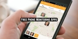 15 Free Phone Monitoring Apps for Android & iOS