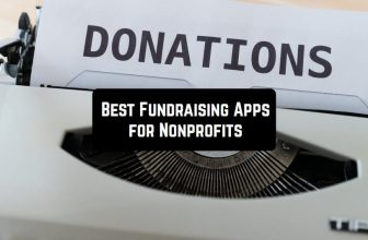 13 Fundraising Apps for Nonprofits