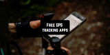 15 Free GPS tracking apps for Android & iOS