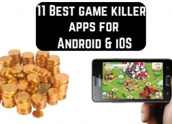 11 Best game killer apps for Android & iOS
