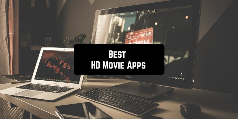 11 Free HD Movie Apps for Android & iOS