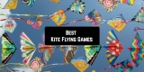 6 Best Kite Flying Games for Android & iOS