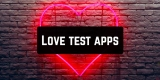 14 Love test apps for Android & iOS