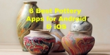6 Best Pottery Apps for Android & iOS