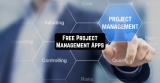10 Free Project Management Apps 2020 for Android & iOS