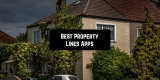 9 Best Property Lines Apps for Android & iOS