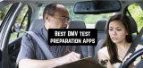 10 Best DMV test preparation apps for Android & iOS