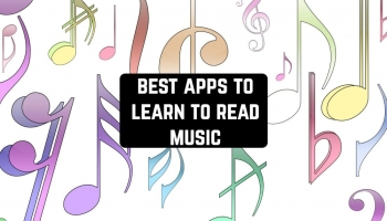 8 Best Apps to Learn to Read Music (Android & iOS)