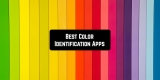 11 Best Color Identification Apps for Android & iOS