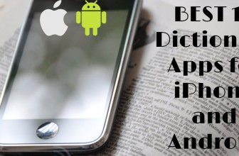 15 Free dictionary apps for iPhone & Android