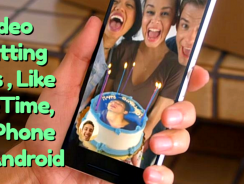 13 Best Apps for Video Chatting like Facetime