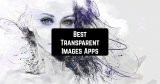 12 Best Transparent Images Apps for Android & iOS