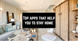 10 Top game apps that help you to stay home (Android & iOS)