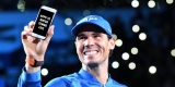 15 Best apps & websites to watch tennis live (Android & iOS)