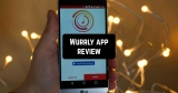Wurrly App Review