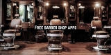 10 Free barber shop apps (Android & iOS)