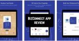 BizConnect App Review