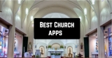 10 Church apps for Android & iOS