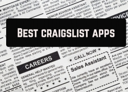 11 Best Craigslist apps for Android & iOS