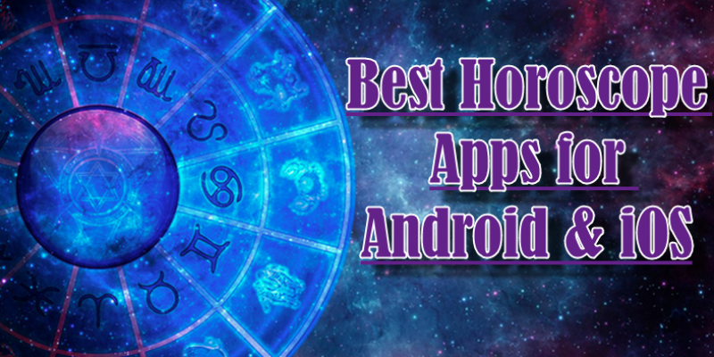 15 Best Horoscope Apps for Android & iOS