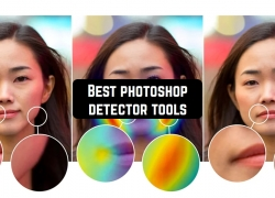 Best photoshop detector tools