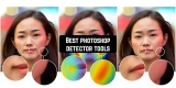 Best photoshop detector tools