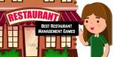 9 Best Restaurant Management Games for Android & iOS