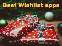 15 Best free wishlist apps for Android and iOS
