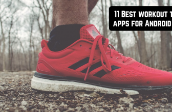 11 Best workout timer apps for Android & iOS