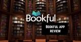 Bookful App Review