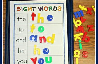12 Best sight words apps for Android & iOS