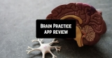 Brain Practice App Review