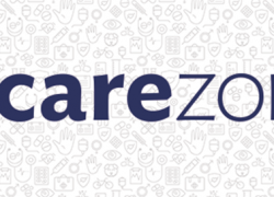 CareZone Meds App Review