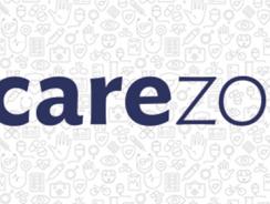 CareZone Meds App Review