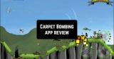Carpet Bombing – Fighter Bomber Attack App Review