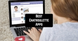 17 Best Chatroulette Apps for Android & iOS 2020