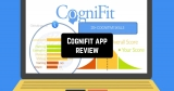 Cognifit App Review