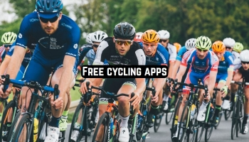 11 Free cycling apps for Android & iOS